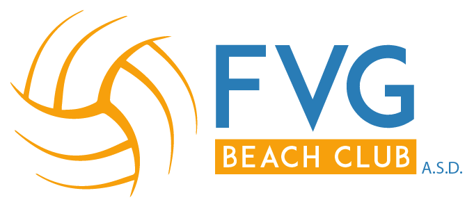 FVG Beach Club
